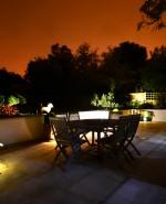 WLL-Rowdon-Road-terrace-by-night