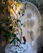WLL-Warwick-Square-fresco-by-night