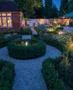 Wilson Lloyd Landscaping_Banstead_Surrey (42)