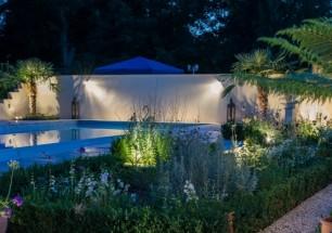 Wilson Lloyd Landscaping_Banstead_Surrey_slider