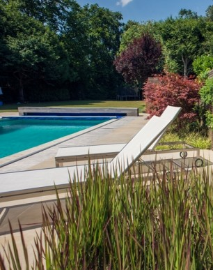 Wilson Lloyd Landscaping_Gerrards Cross_Bucks_portfolio