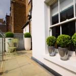 WLL-Moore-Street-terrace detail