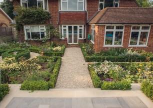 Wilson Lloyd Landscaping_Banstead_Surrey (19)