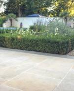 Wilson Lloyd Landscaping_Banstead_Surrey (28)