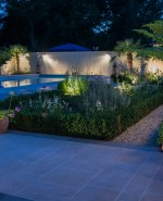 Wilson Lloyd Landscaping_Banstead_Surrey (44)