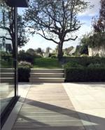 Wilson Lloyd Landscaping_EllerdaleRd_Hampstead11