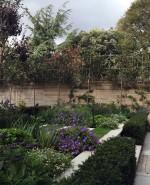 Wilson Lloyd Landscaping_EllerdaleRd_Hampstead5