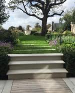 Wilson Lloyd Landscaping_EllerdaleRd_Hampstead6