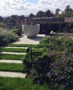 Wilson Lloyd Landscaping_EllerdaleRd_Hampstead8