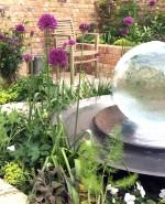 Wilson Lloyd Landscaping_Flora House_01