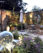 Wilson Lloyd Landscaping_flora house_04