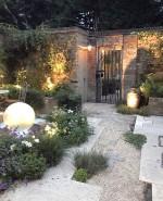 Wilson Lloyd Landscaping_flora house_05
