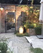 Wilson Lloyd Landscaping_flora house_06