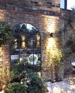 Wilson Lloyd Landscaping_flora house_07