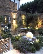 Wilson Lloyd Landscaping_flora house_08
