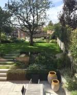 Wilson Lloyd Landscaping_EllerdaleRd_Hampstead2