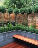 Wilson Lloyd Landscaping_IreneRoad3