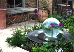 Wilson Lloyd Landscaping_flora house_959x349px